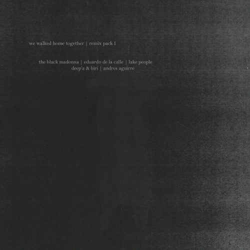 0f0c0 - Digital Artwork (3000x3000)