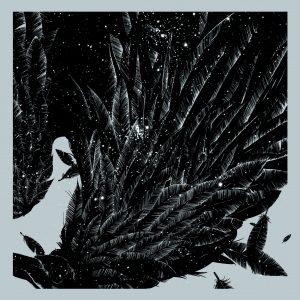 0f1c4 - Artwork (3000x3000)